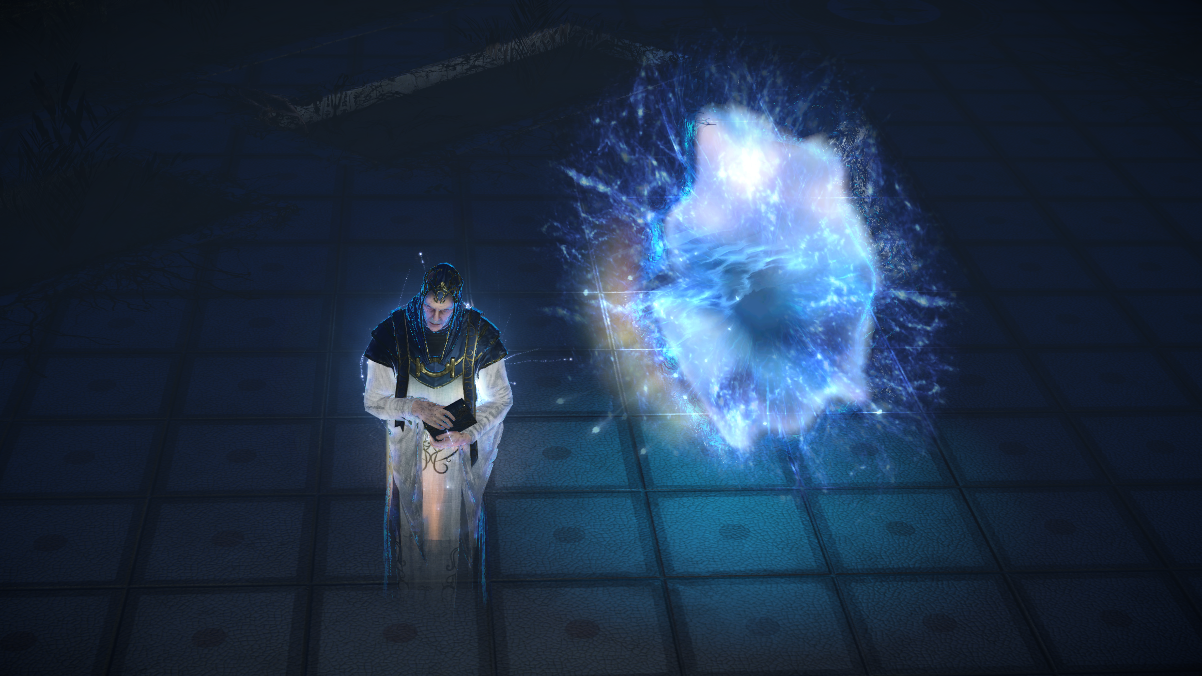 Explore An Ever-Changing Map With Path Of Exile's Latest Expansion