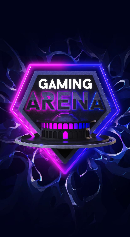 Banner_Gaming_Arena_826x1500-1