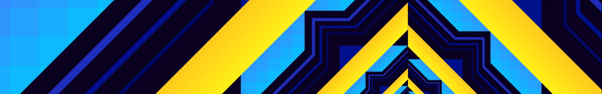 Intel Software Gaming Access