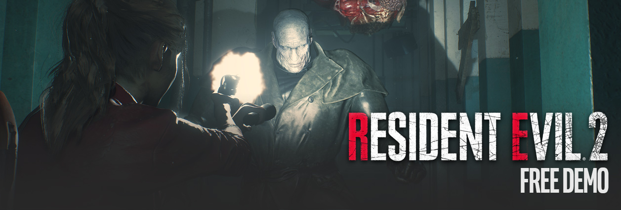 How Resident Evil 2's Remake Made Zombies Scary Again